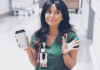 The Ultimate Gift Guide For Nursing Graduates