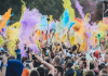 10 Music Festivals That You Don't Want to Miss This Summer