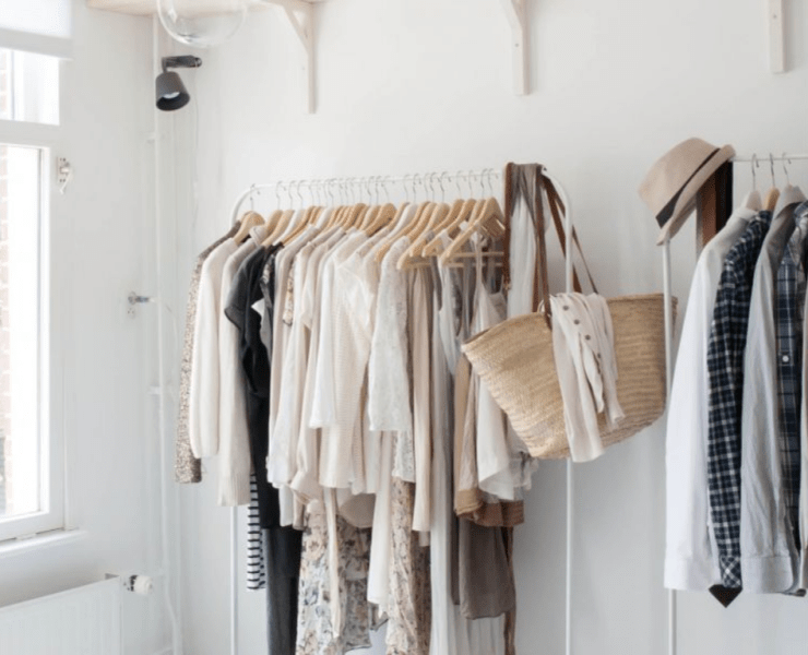 7 Online Stores To Check Out Right Now