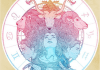 What You Need To Work On Based On Your Zodiac Sign
