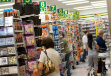 8 Useful Things You Can Find At The Dollar Store