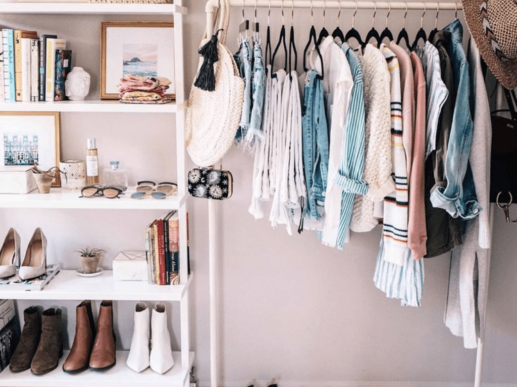 8 Outfits You Can Wear Anywhere
