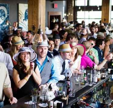 6 Best Kentucky Derby Party Ideas