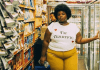 Why We Need To Stop Validating Fat Shaming Under The Guise Of Health