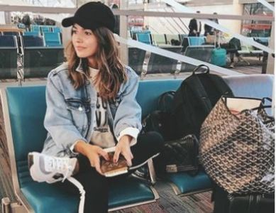 10 Things To Know Before Going On Vacation Alone