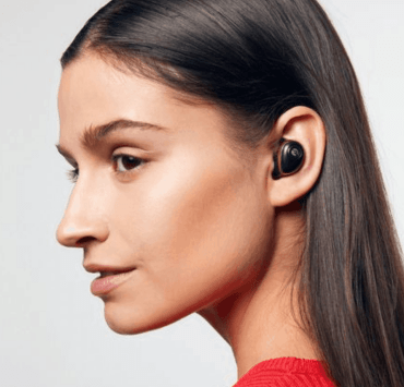 Best AirPod Alternatives: Wireless Earbuds For 2019