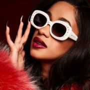 10 Cardi B Songs That Will Bring Out Your Inner Bad Bitch