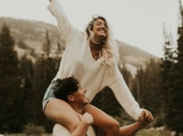 10 First Date Tips That Will Guarantee Success