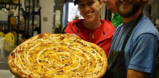 5 Best Late Night Food Spots On University Hill
