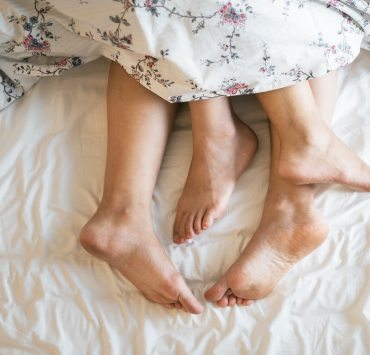 Having Sex On Your Period: What And What Not To Do