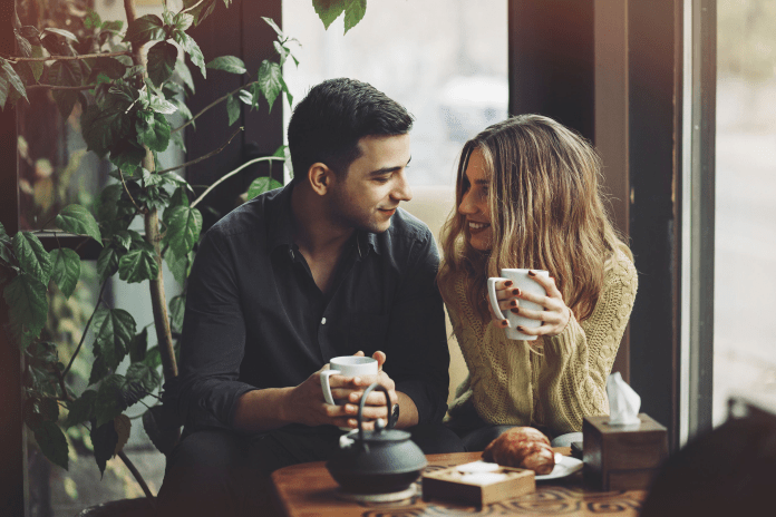 Most Compatible Dating Signs For You