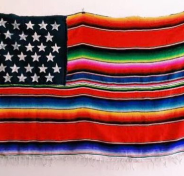 The Pros and Cons Of Being Mexican-American