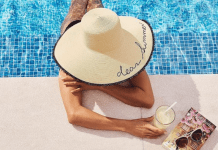 Songs For Your Summer Playlist Based On Your Zodiac Sign