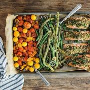 12 Delicious Salmon Recipes That Will Make You Love Cooking Fish