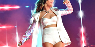 10 Maren Morris Outfits That Will Make Her Your Next Fashion Inspo
