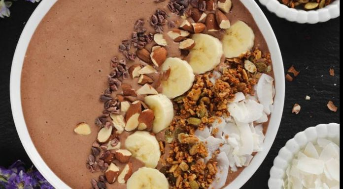 12 Protein Packed Breakfast Recipes That Will Give You So Much Energy For Your Day