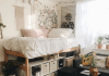 10 Things From IKEA To Spice Up Your Dorm