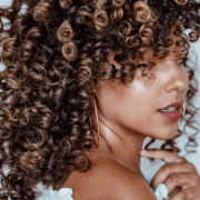 How To Have Your Curly Hair At Its Best