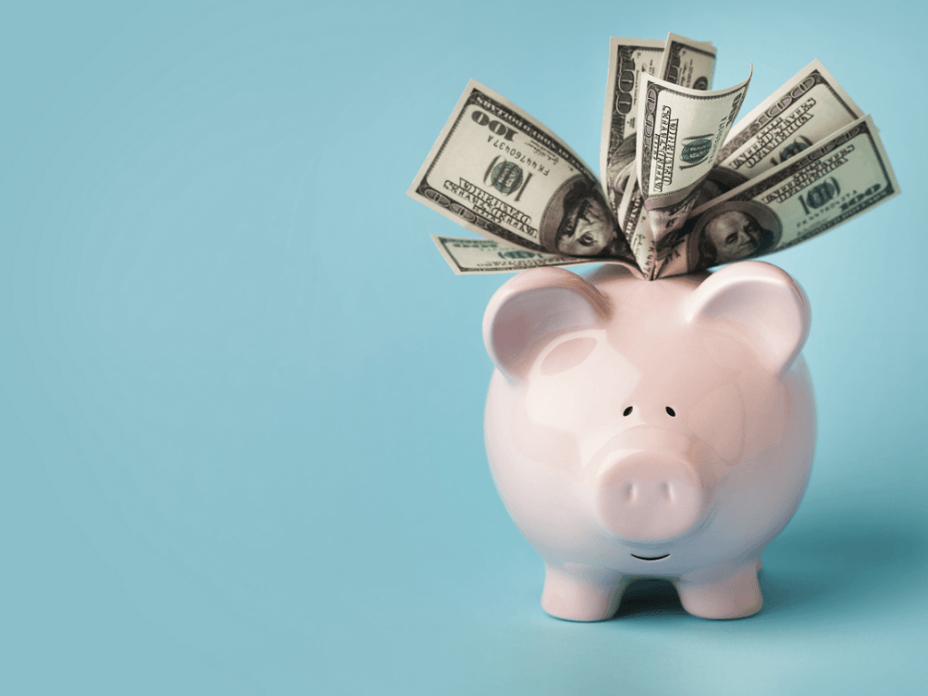 Budgeting For College Students: Where to Start