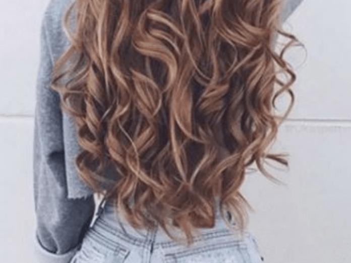 10 Haarprodukte, für die Ihr Haar sich bedankt