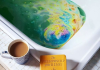 10 Lush Products To Try This Summer