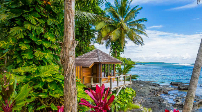 6 Inexpensive Tropical Trips to Take This Summer