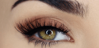Mink VS Regular: What You Need To Know About Fake Lashes