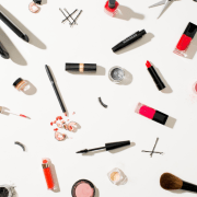 Must-Watch Beauty Vloggers To Improve Your Makeup Skills