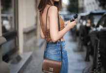 10 Ways To Style The Halter Top Trend This Summer