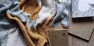 10 DIY Zero Waste Decoration Ideas For Dorms