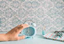 8 Essential Alarm Clocks To Get For Your College Dorm Room