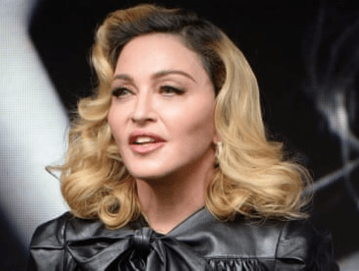 Celebrities With An Impressive IQ You Didn't Know About