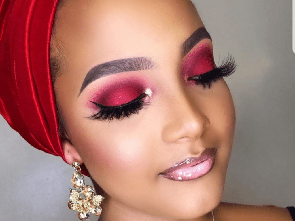 8 Tips For Achieving The Perfect Foundation Look
