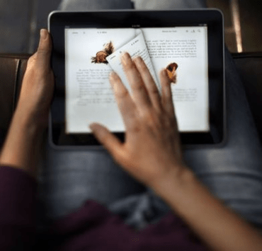 5 Insightful Publishing Platforms That Will Stimulate Your Mind