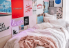 Dorm Decor For Every Style Room