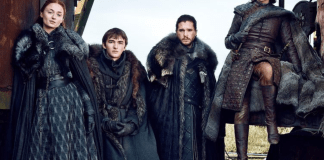 Your Zodiac Sign As Game Of Thrones Characters