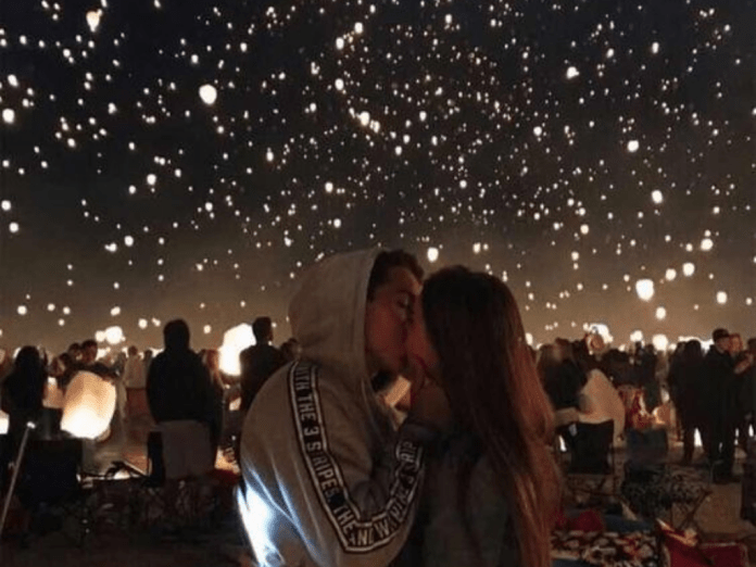 15 Signs You Aren't Compatible With Each Other
