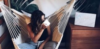 Dorm Life 101 For Every Kind Of New Student