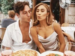 Unique Date Ideas You Should Try This Summer