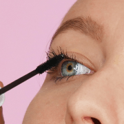 5 Mascaras That Give You The Lashes You Actually Want