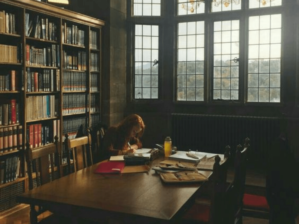 How To Prepare For College: Everything You Need To Know