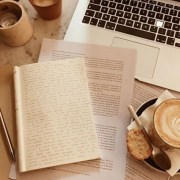 A Guide To Coffee Shops For Laptop Users