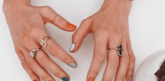 5 Nail Trends To Watch Out For This Summer