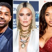 5 Juiciest 2019 Celebrity Scandals You Have To Hear