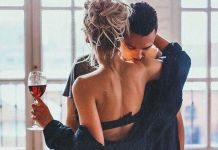 10 Sexy Date Ideas You Need To Try