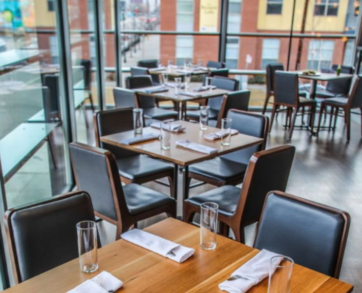 Tips To Consider When Dining Out