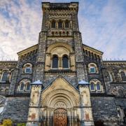 The Ultimate University Of Toronto Bucket List You Need To Complete