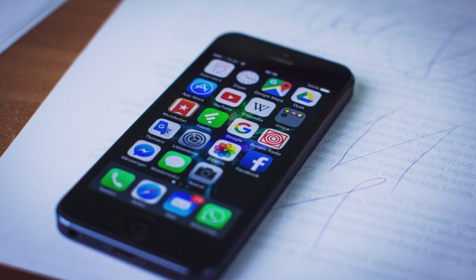 8 Best Apps To Keep Your Life Organized