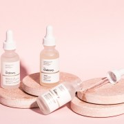 Must Have Skin Care Products From The Ordinary