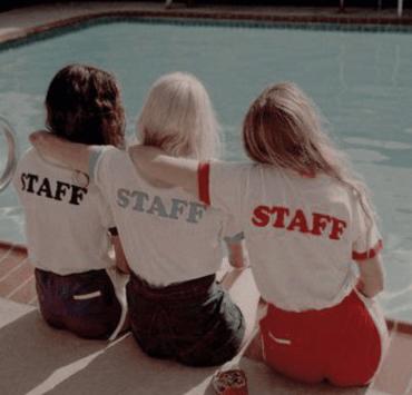 10 Summer Jobs That Anyone Can Do